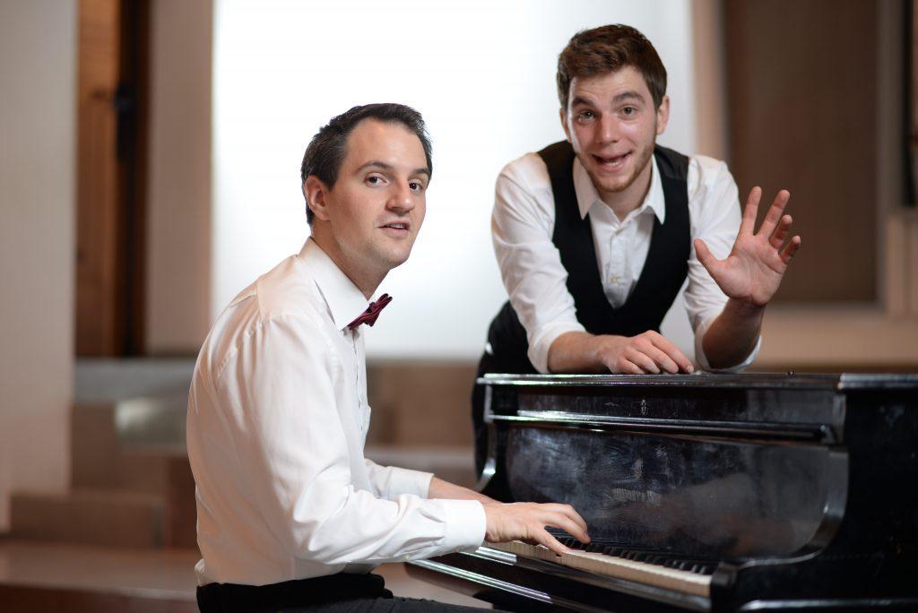 Duo-Klaviereim-1
